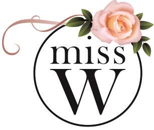 Mon avis sur Miss W