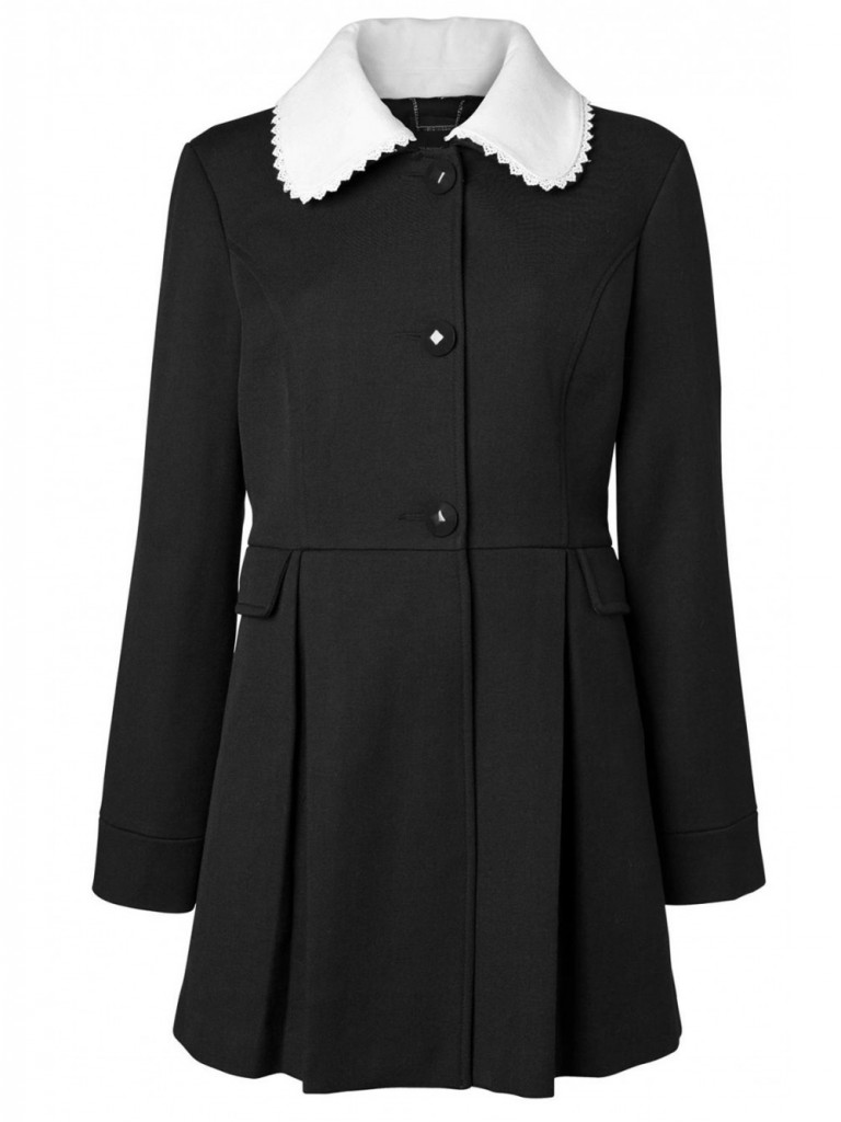 manteau-vero-moda-fae