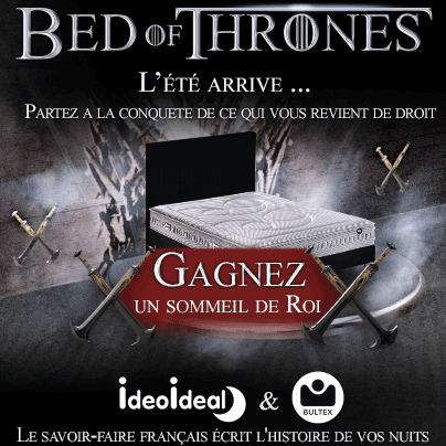 BULTEX_BED_OF_THRONES_FACEBOOK_1_404X404 - copie