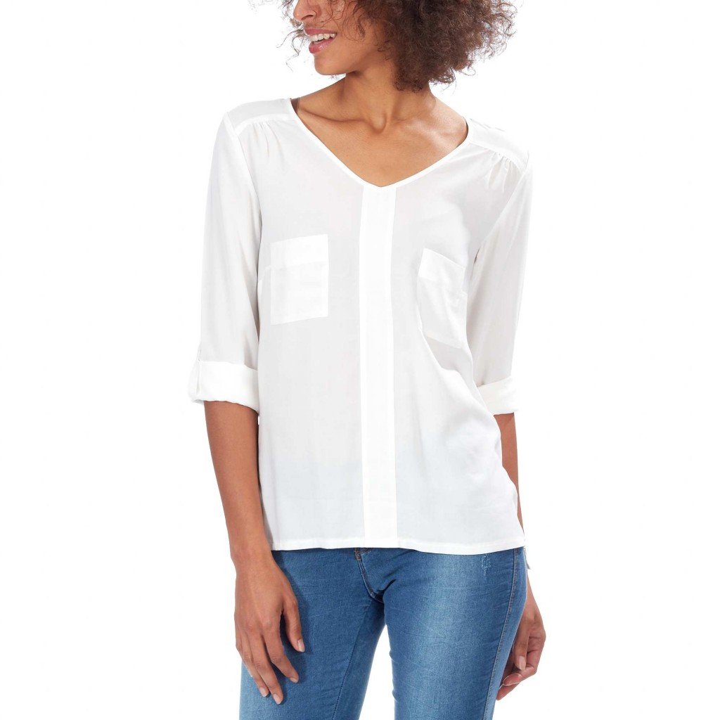 blouse-fluide-blanc-neige-femme-ft689_1_zc1