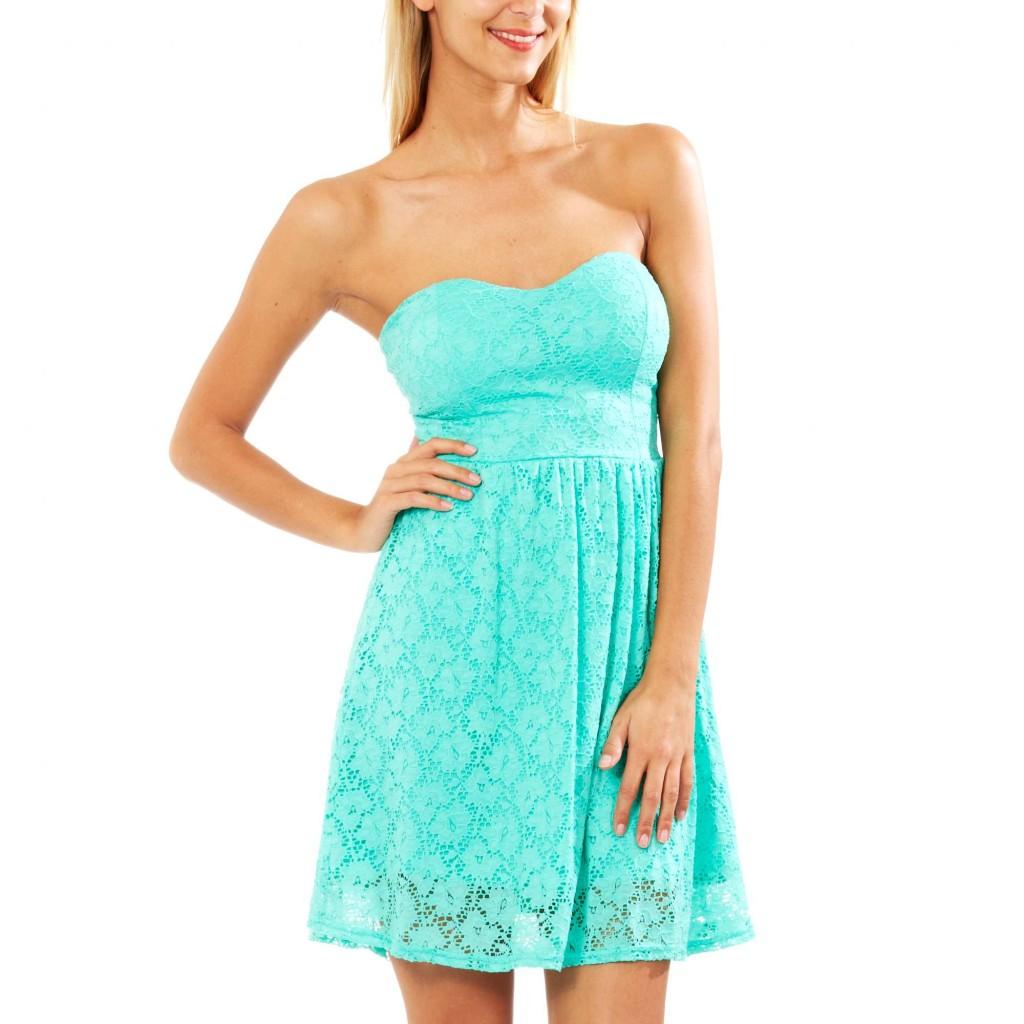 robe-bustier-en-dentelle-turquoise-femme-gd981_3_zc1