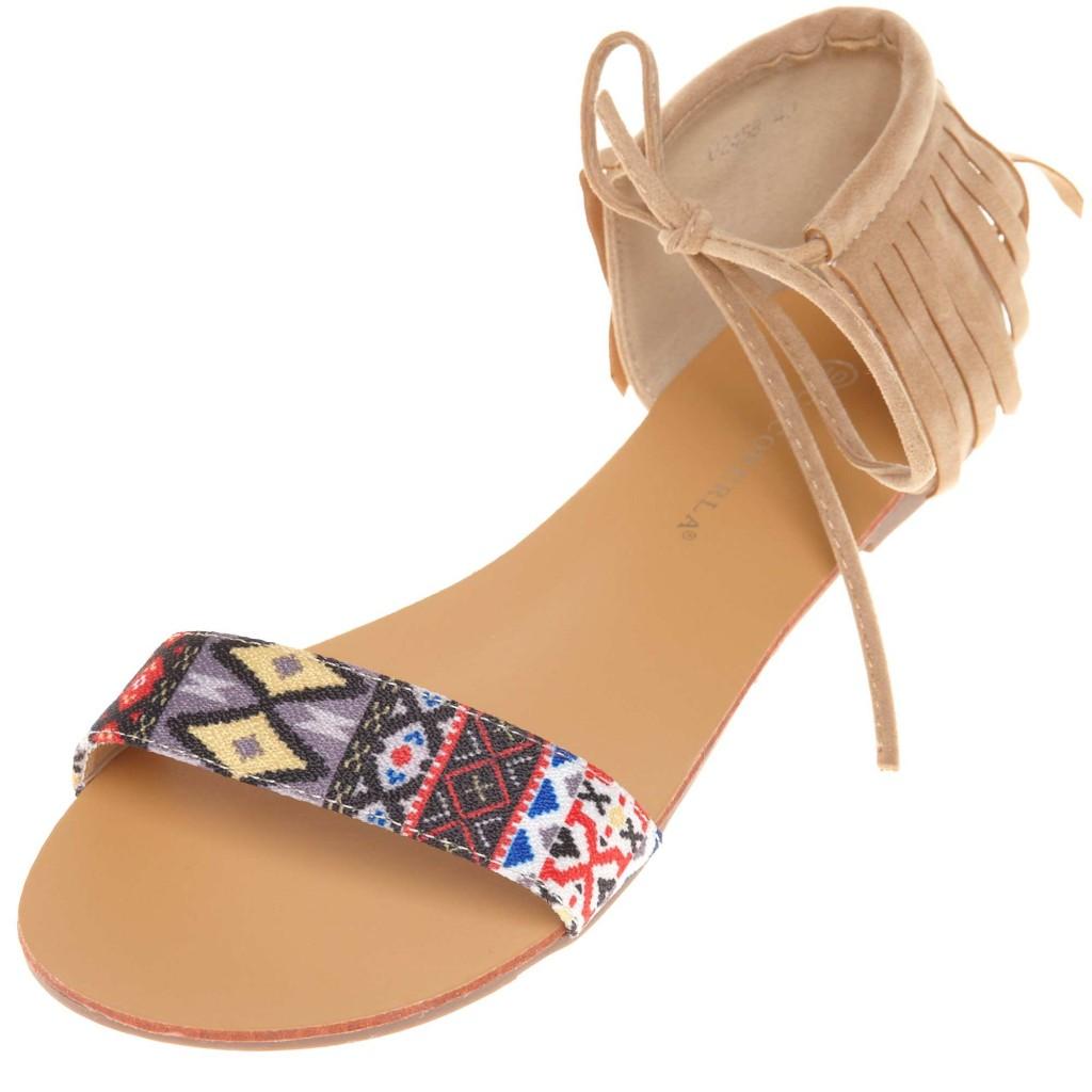 sandales-finition-franges-beige-femme-ge228_1_zc2