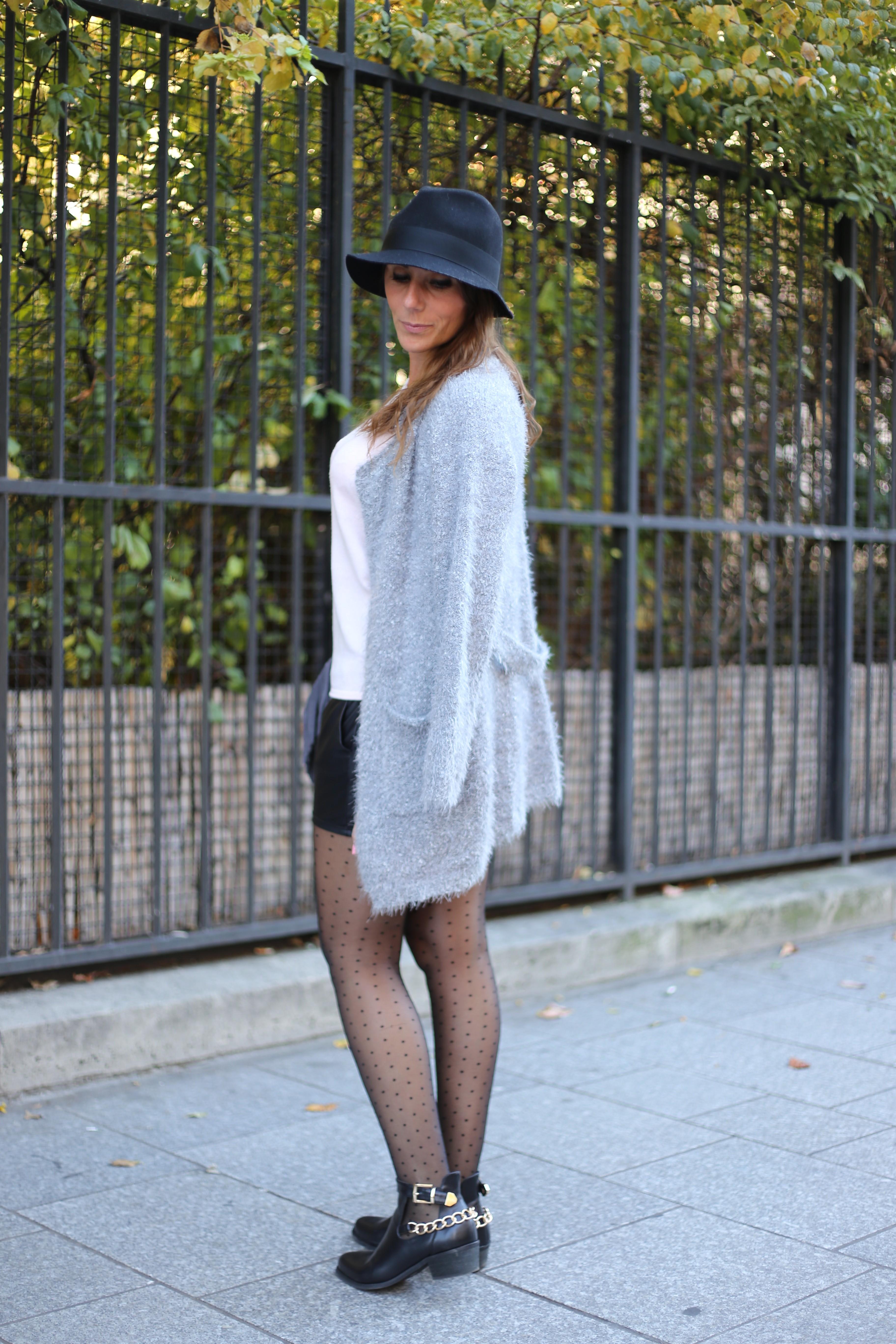 ou et comment porter un chapeau swag day