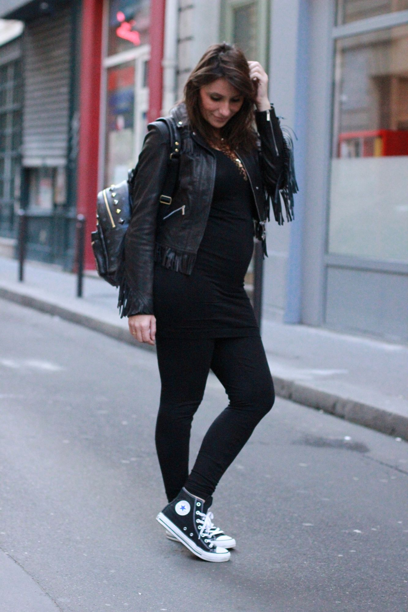 Streetstyle- Bloggerbazaarloft527