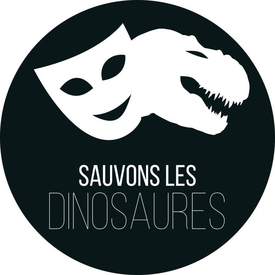 J'ai tésté pour vous : Le spectacle de Sauvons les dinosaures