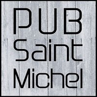 pub-saint-michel-paris