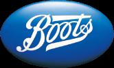 Boots-Main-Logo