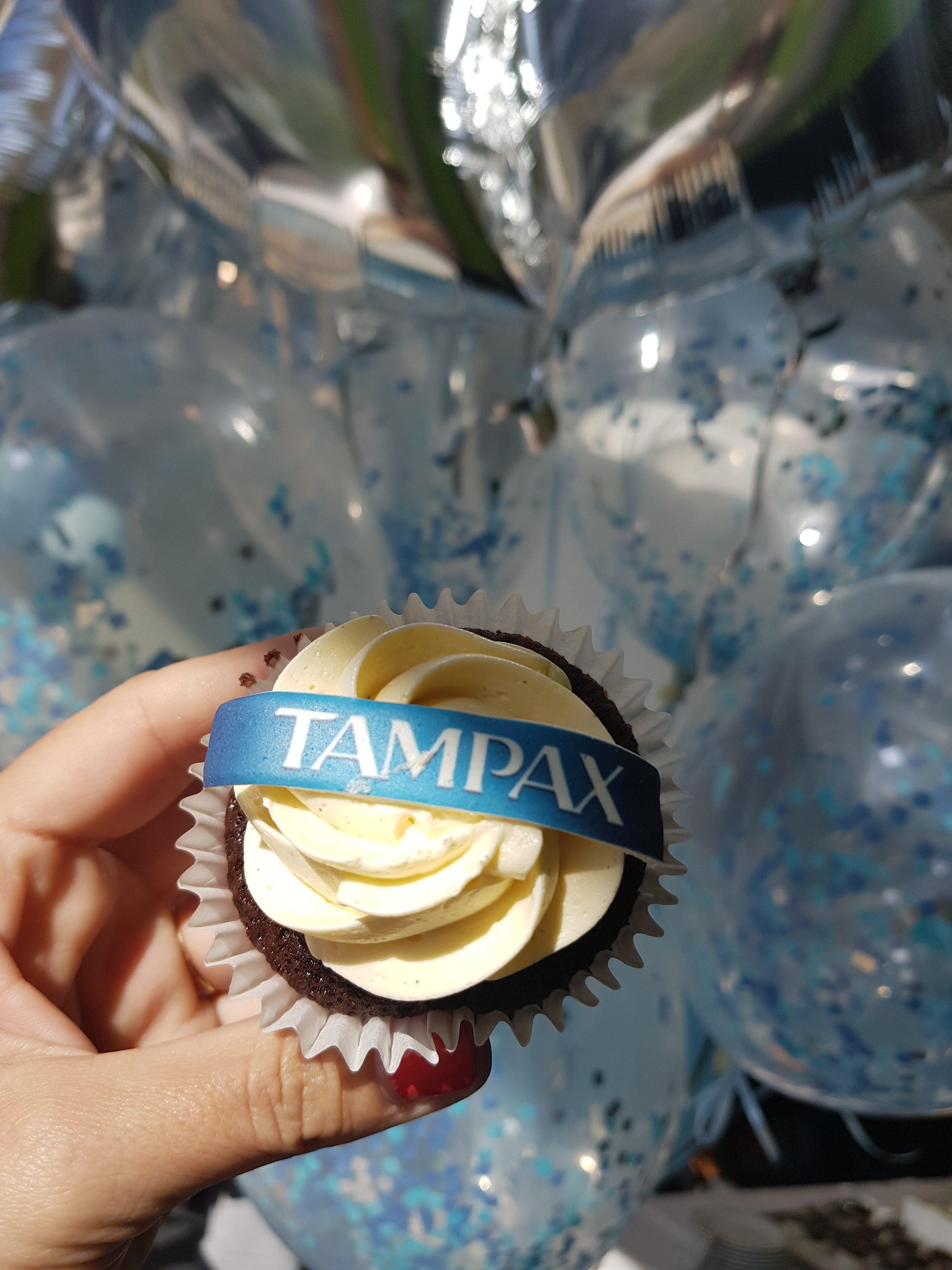Tampax et Always, ce que j'ai appris