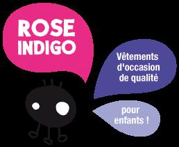 J'ai testé pour vous : Le site ROSE INDIGO
