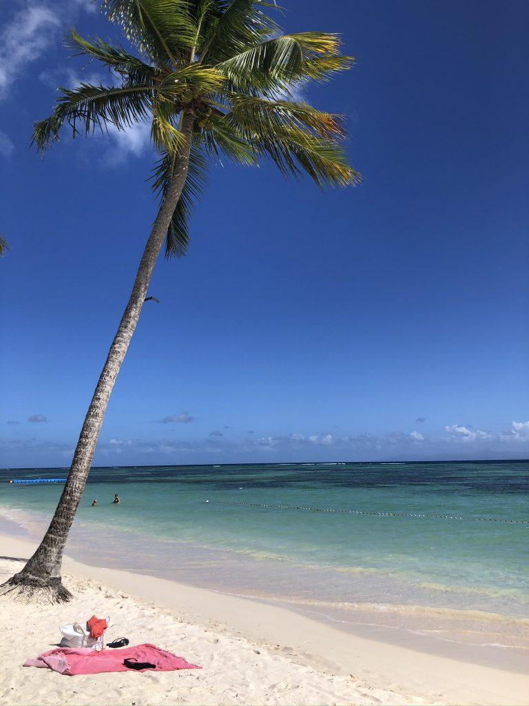 Guadeloupe, Que faire en Grande Terre